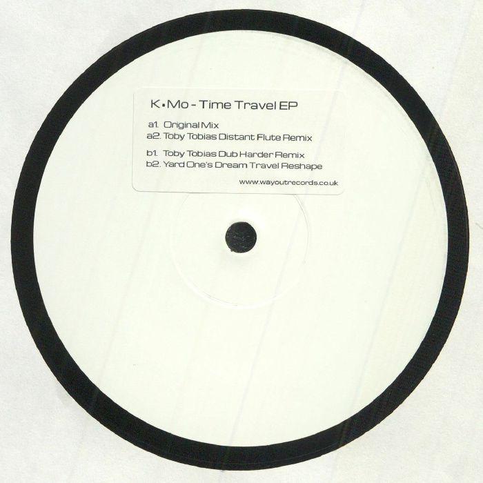 Wayout Vinyl