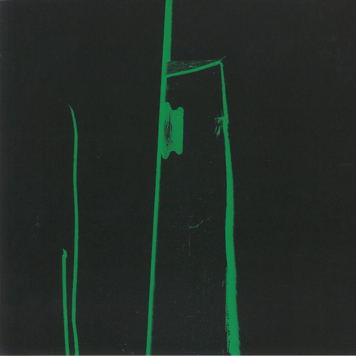 Zadig Silent Warrior EP
