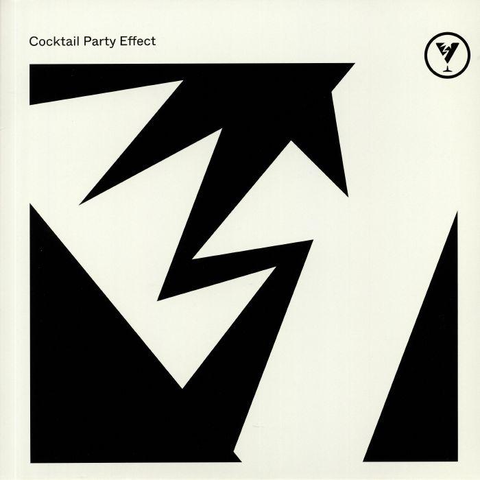 Cocktail Party Effect Cocktail Party Effect