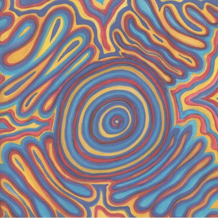 Cosmic Transmission
