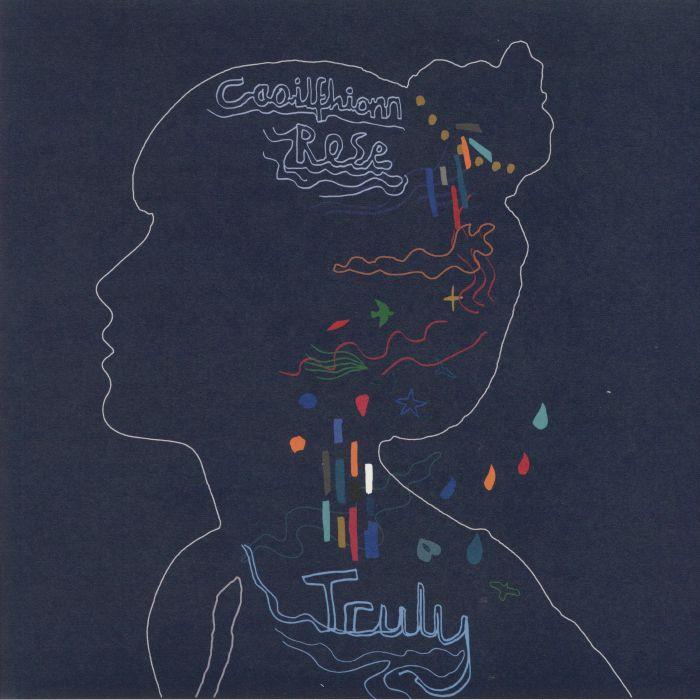 Gondwana Vinyl