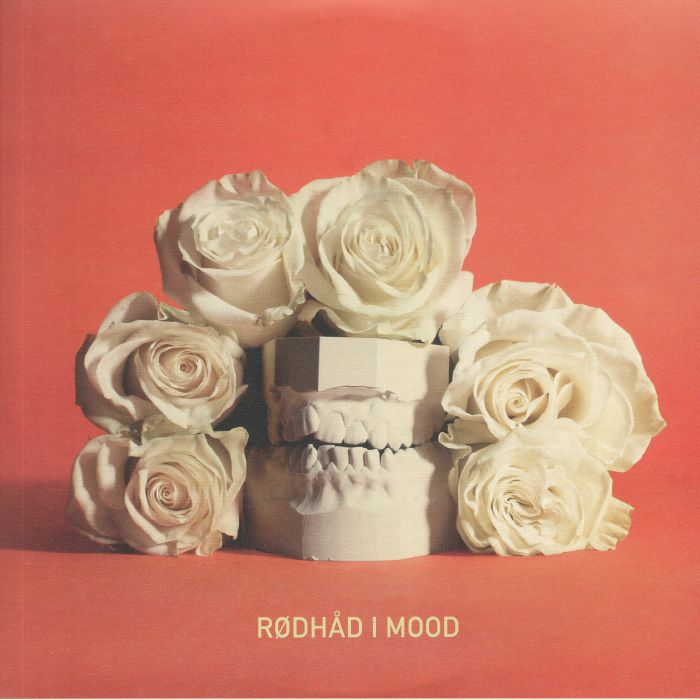 Rodhad Mood