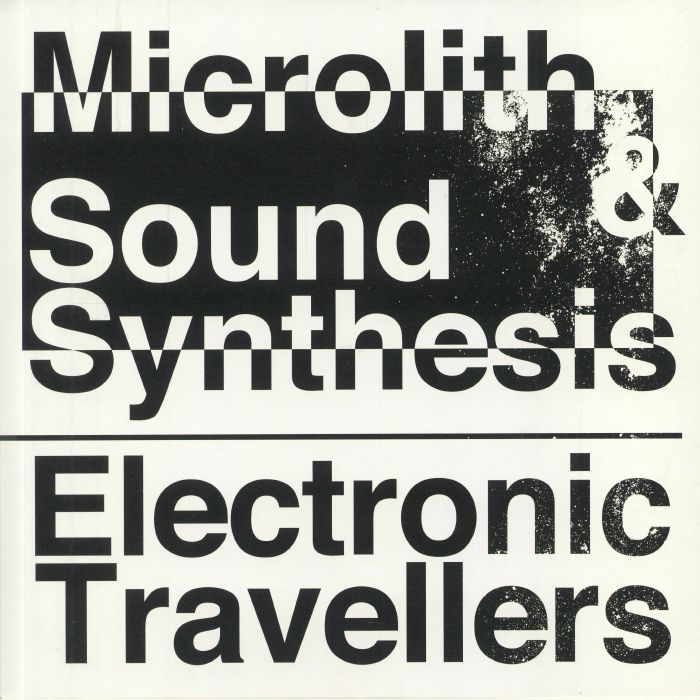 Electronic Travellers