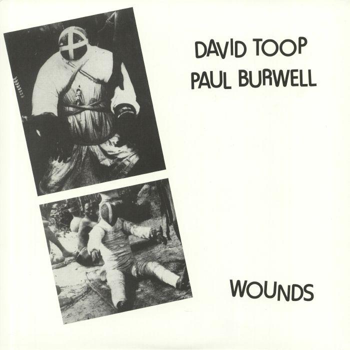 Song Cycle Vinyl