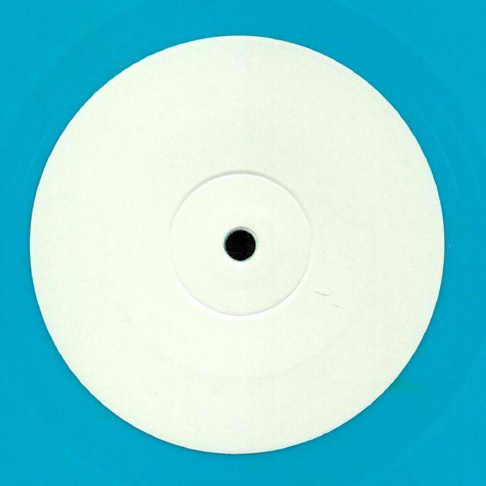 Mark Archer | Humanoid | Volruptus | Train To Eltanin | DJ Iodosan | Textasy Secret Rave 005: Blue