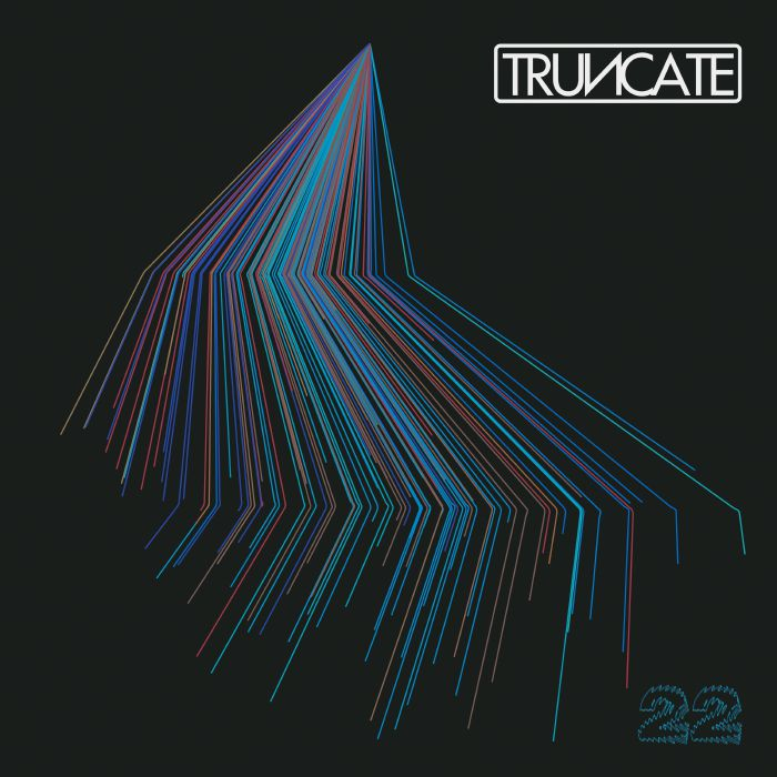 Truncate First Phase