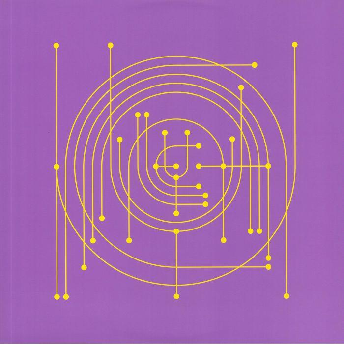 Chino | Johannes Albert | Lake People | Rvds Purple