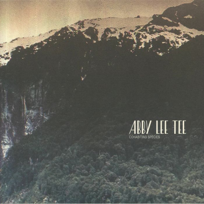 Abby Lee Tee Cohabiting Species