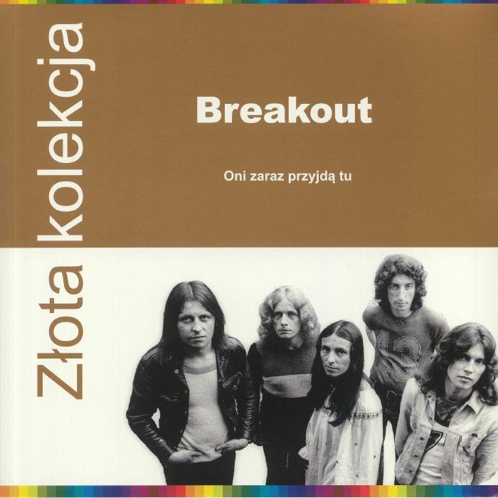 Warner Music Vinyl