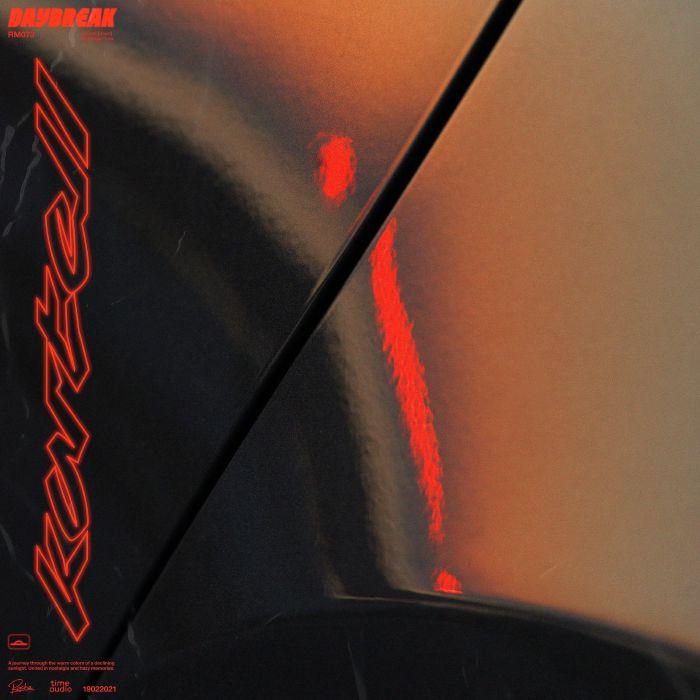 Roche Music Vinyl