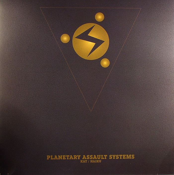 Planetary Assault Systems Kat