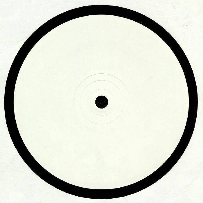 Mmm Yeh Vinyl