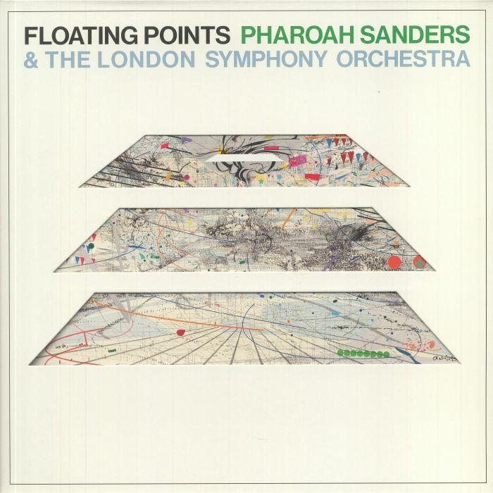 Floating Points | Pharoah Sanders Promises