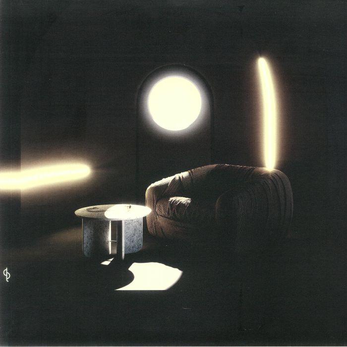 Cabale Vinyl