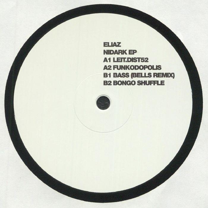 Exarde Vinyl